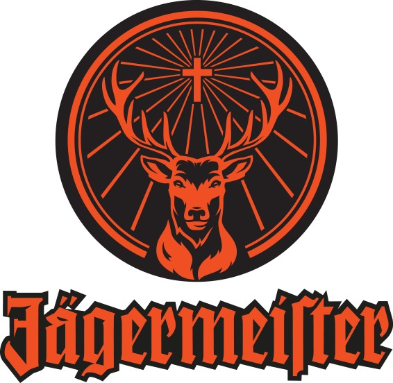 Jagermeister logo