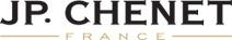 JP. Chenet logo