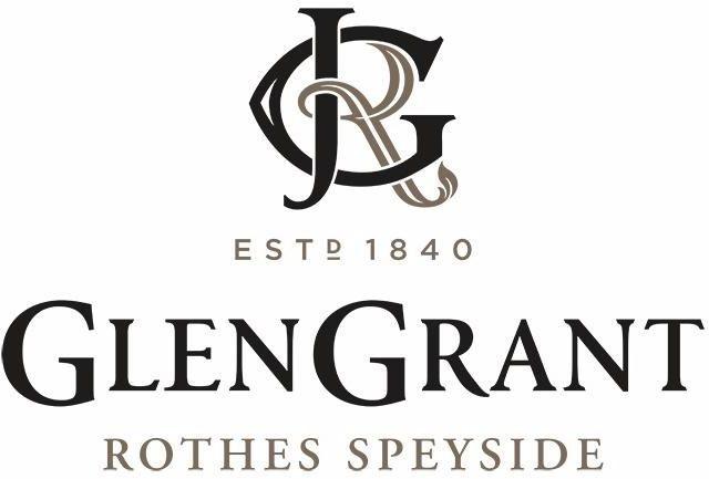 Glen Grant logo