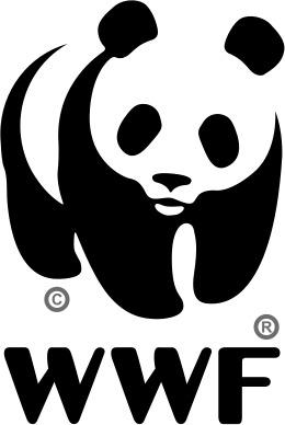WWF logo