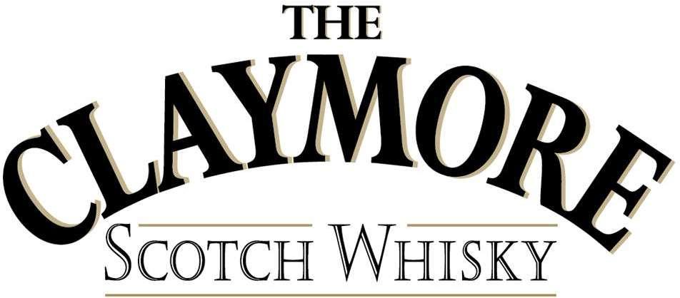 Claymore logo