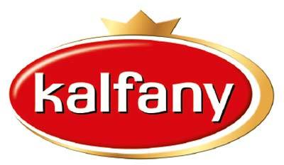 Kalfany logo