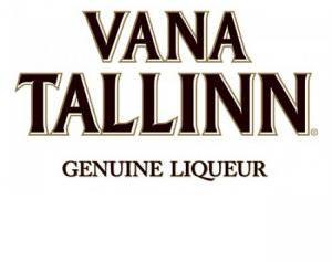 Vana Tallinn logo