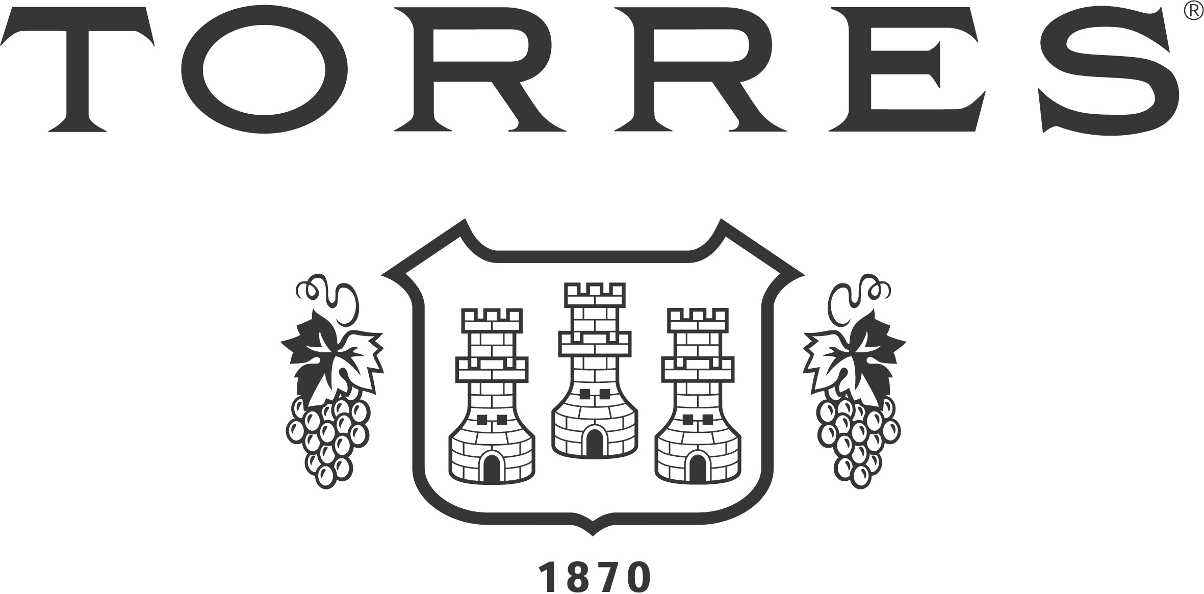 Torres logo