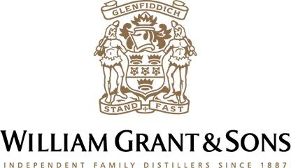 Grant's logo