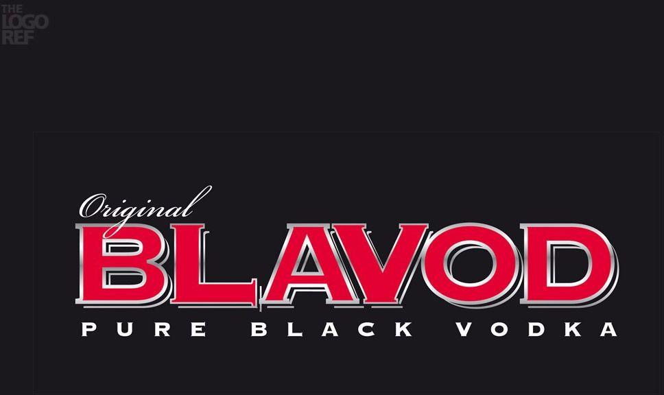 BlaVod logo