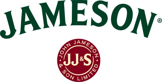 Jameson logo