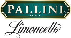 Pallini logo