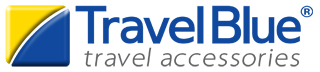 Travel Blue logo