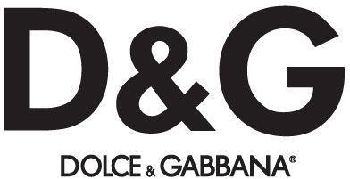 Dolce & Gabbana logo