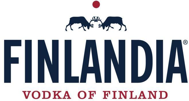Finlandia logo