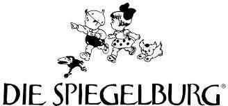 Spiegelburg logo