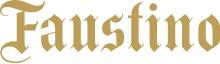 Faustino logo