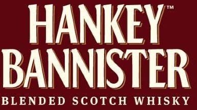 Hankey Bannister logo