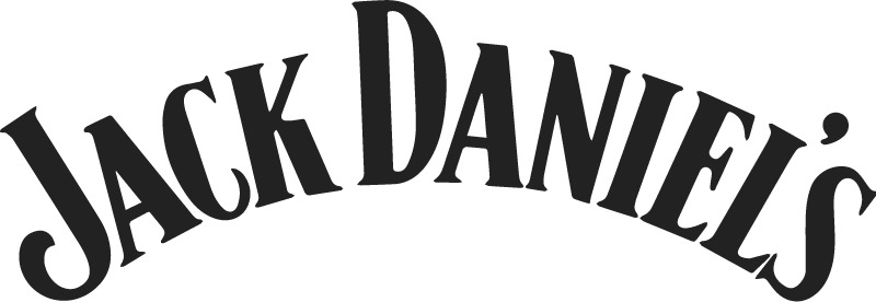 Jack Daniel's logo