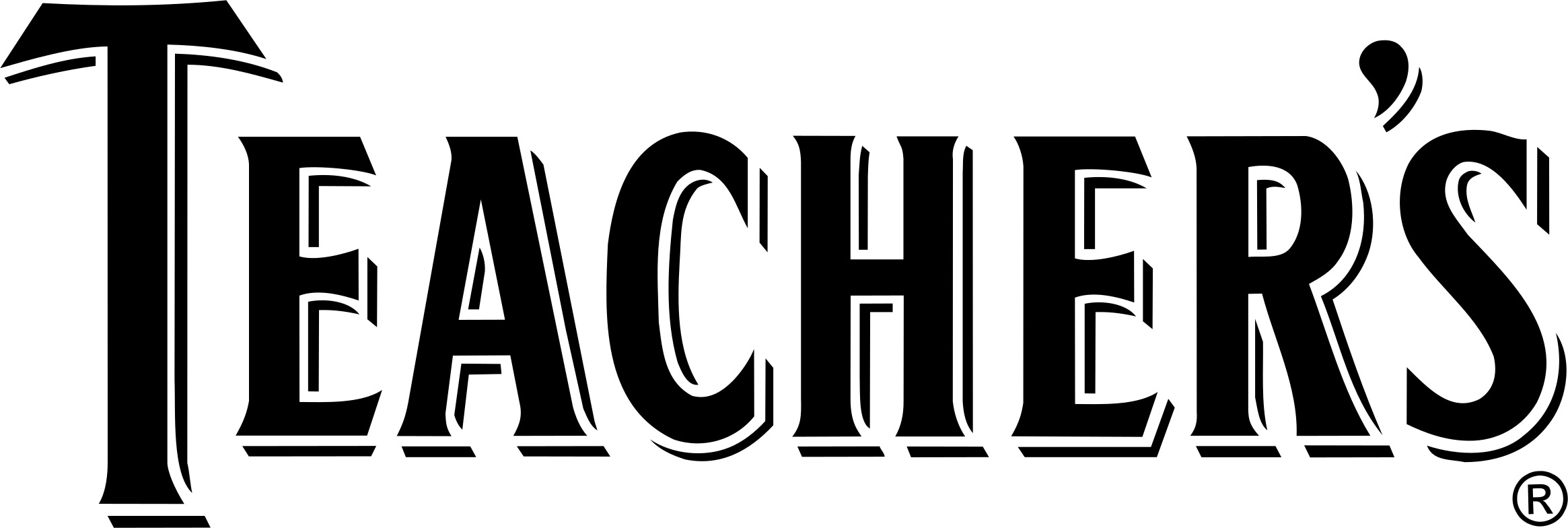 Teacher's logo