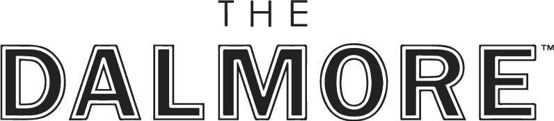 Dalmore logo