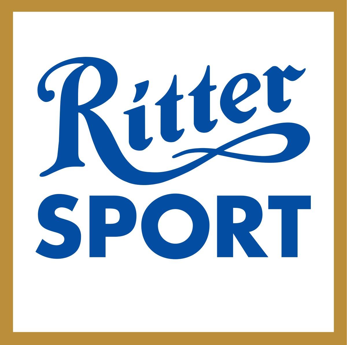 Ritter Sport logo