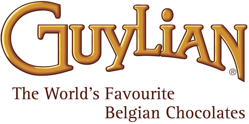 Guylian logo